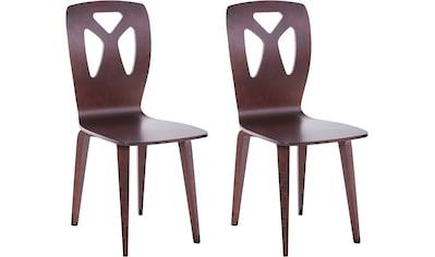 "andas Stuhl ""Karjal"" kaufen"