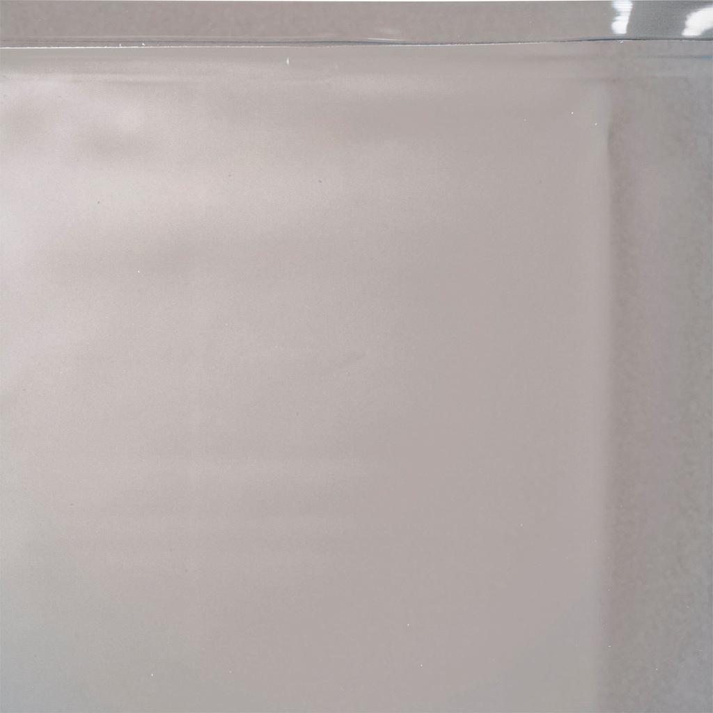 Gre Ovalpool »Graphite KITPROV6188GF«, (Set)