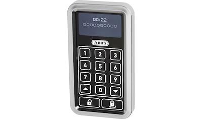 ABUS Funk-Empfangsmodul »HomeTec Pro CFT3000S«, Codeschloss, Erweiterung kaufen