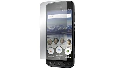 Doro Displayschutzglas »Screen Protector für Doro 8040«, für Doro 8040 kaufen