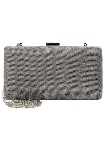 L. CREDI Box-Clutch »Macau Box-Clutch« kaufen