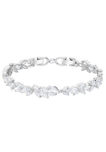 Swarovski Armband »Louison, 5419244« kaufen