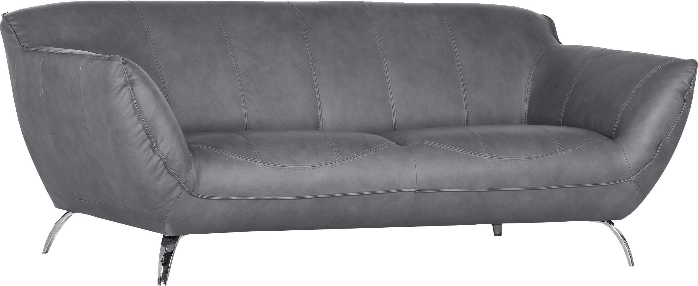 Gutmann Factory 2 3 Sitzer Sofas Online Kaufen Möbel