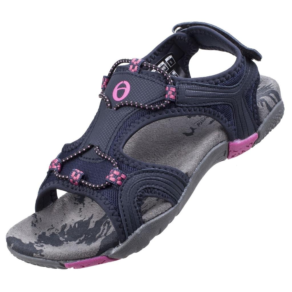 Cotswold Sandale »Damen Cerney«