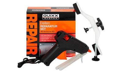 QUIXX Reparatur-Set, für Dellen kaufen