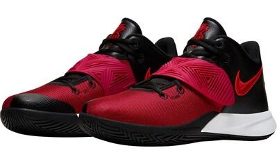 Nike Basketballschuh »Kyrie Flytrap III« kaufen