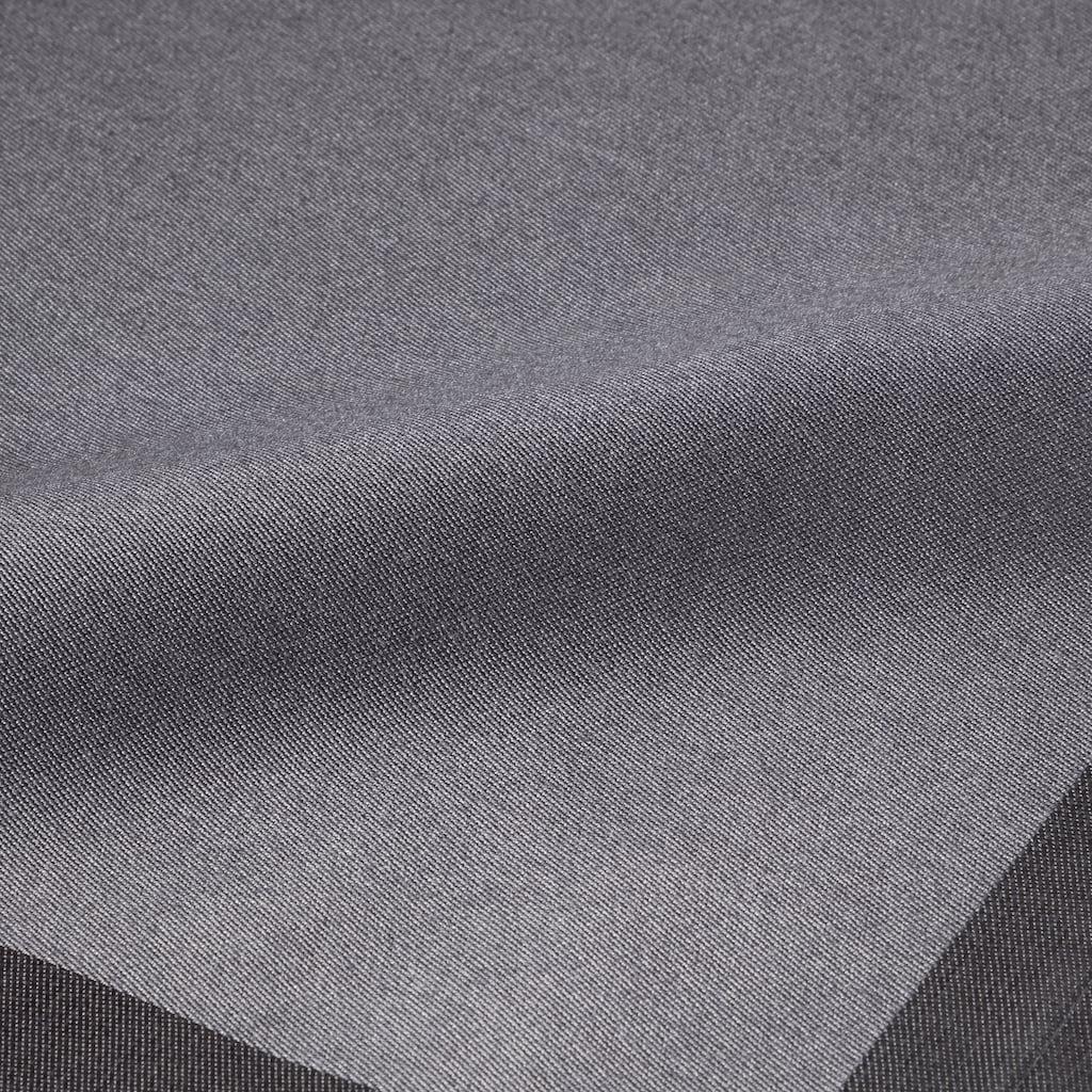 Joop! Tischläufer »SIGNATURE«, (1 St.), Aus Jacquard-Gewebe gerfertigt mit JOOP! Logo-Dekor