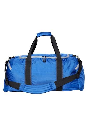 Chiemsee Sporttasche »Sporttasche« kaufen