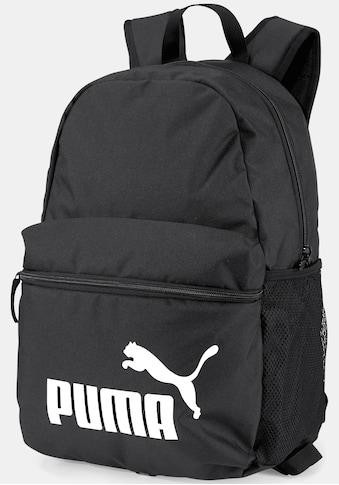 PUMA Sportrucksack »PHASE BACKPACK« kaufen