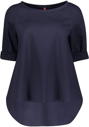 IMPERIAL Rundhalsshirt »IMP - T 484ABE« kaufen