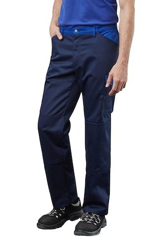 PIONIER WORKWEAR Bundhose Active Style kaufen