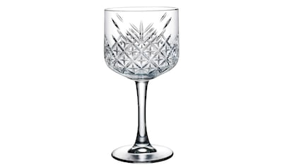 "Pasabahce Cocktailglas ""TIMELESS"" (4 - tlg.) kaufen"