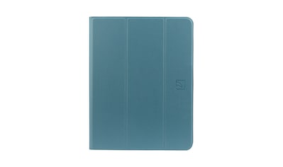 Tucano Tablet-Hülle »Premio iPad 10.2, iPad Air 10.5 Zoll«, Case, Schutzhülle für iPad... kaufen