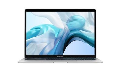 "Apple CTO MacBook Air 13,3"" Retina »33,78 cm (13,3"") Intel Dual - Core, 3733 MHz, SSD« kaufen"