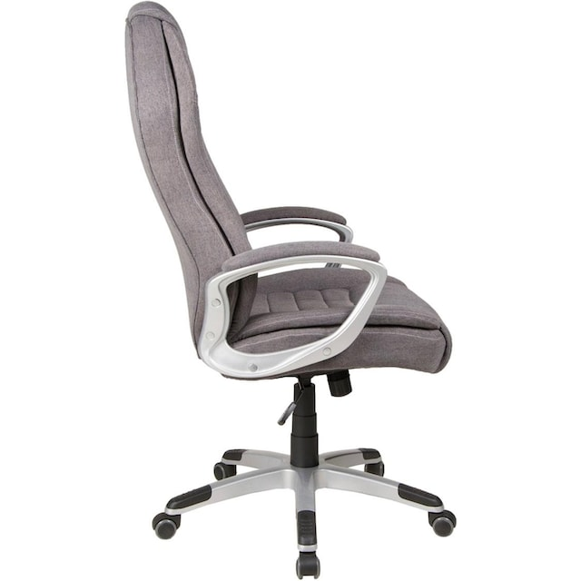 """Duo Collection Chefsessel """"Dirk"""""""