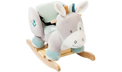 Nattou Schaukeltier »Tim das Pferd« kaufen