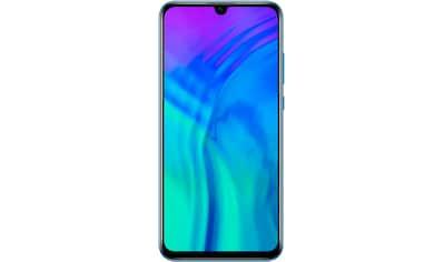 Honor 20 Lite Smartphone (15,77 cm / 6,2 Zoll, 128 GB, 24 MP Kamera) kaufen