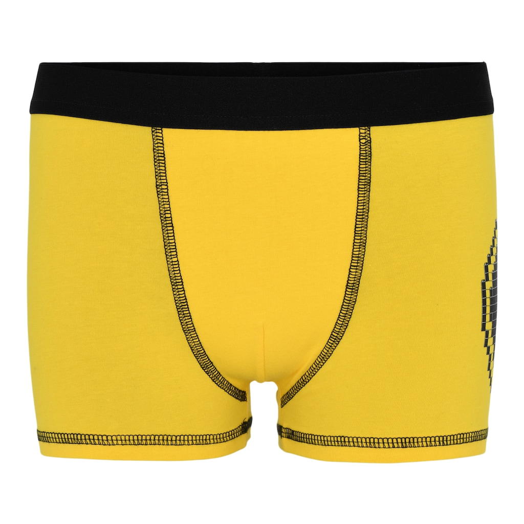 LEGO® Wear Boxershorts »Set: M12010057«