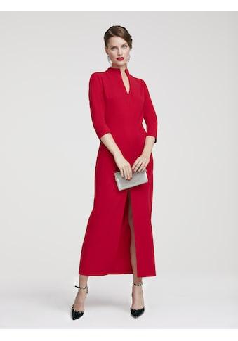 Kleid hoch geschlitzt kaufen