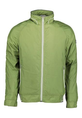 S4 Jackets sportliche Jacke »Target« kaufen