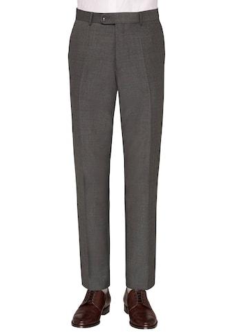 Carl Gross Anzug - Hose »CG Stevenson« kaufen