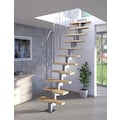 Dolle Systemtreppe