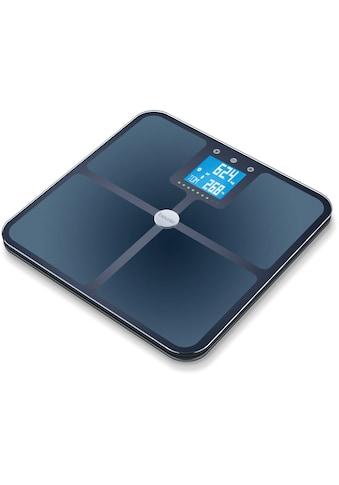"""BEURER Körper - Analyse - Waage """"BF 950"""" kaufen"""