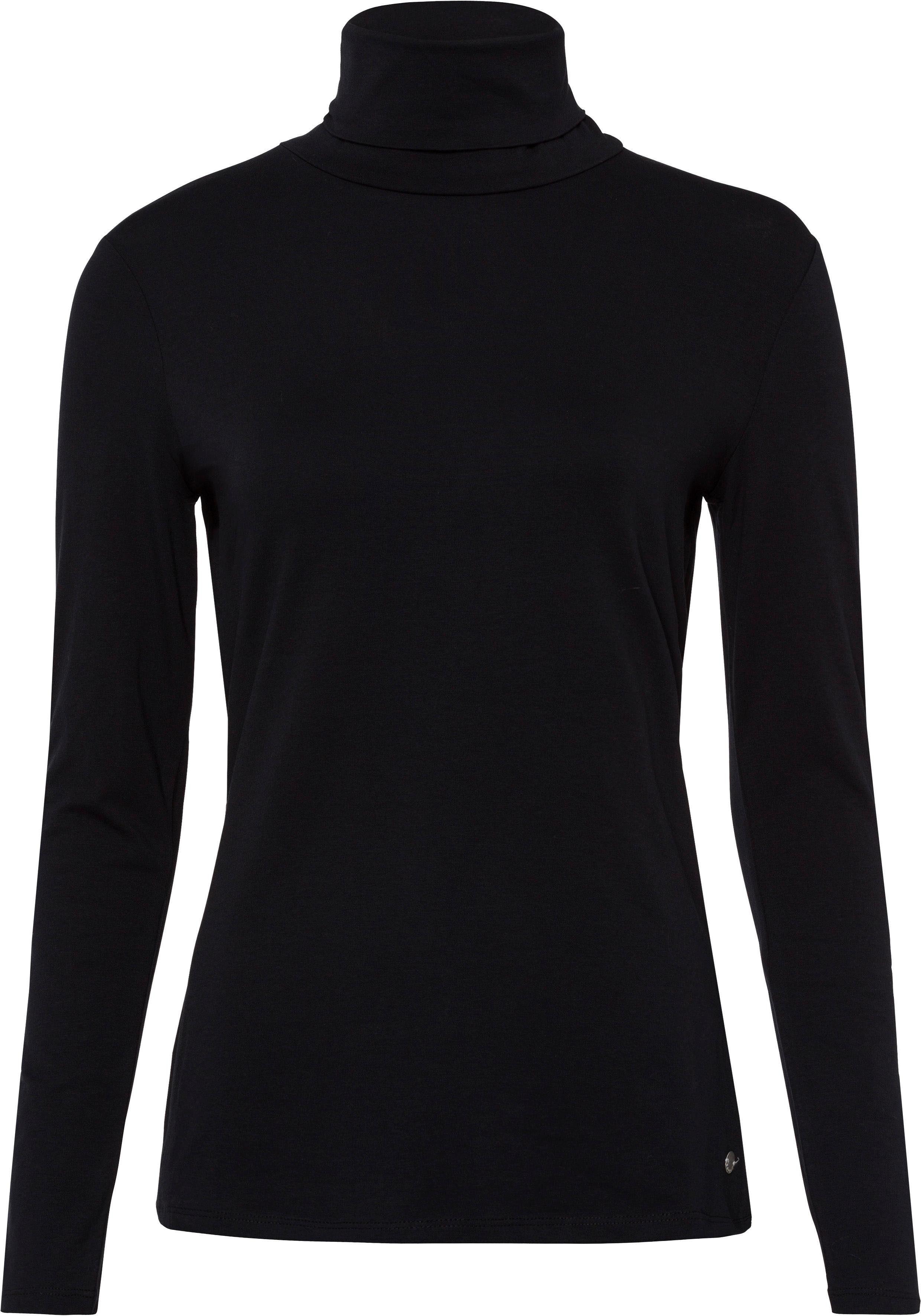 Esprit Rollkragenshirt | Bekleidung > Shirts > Rollkragenshirts | Esprit