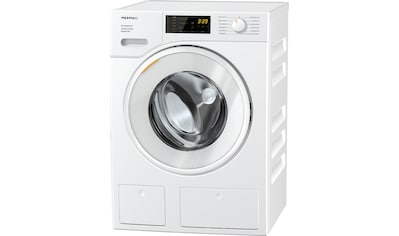 Miele Waschmaschine MordernLife WSD663 WCS TDos & 8kg kaufen