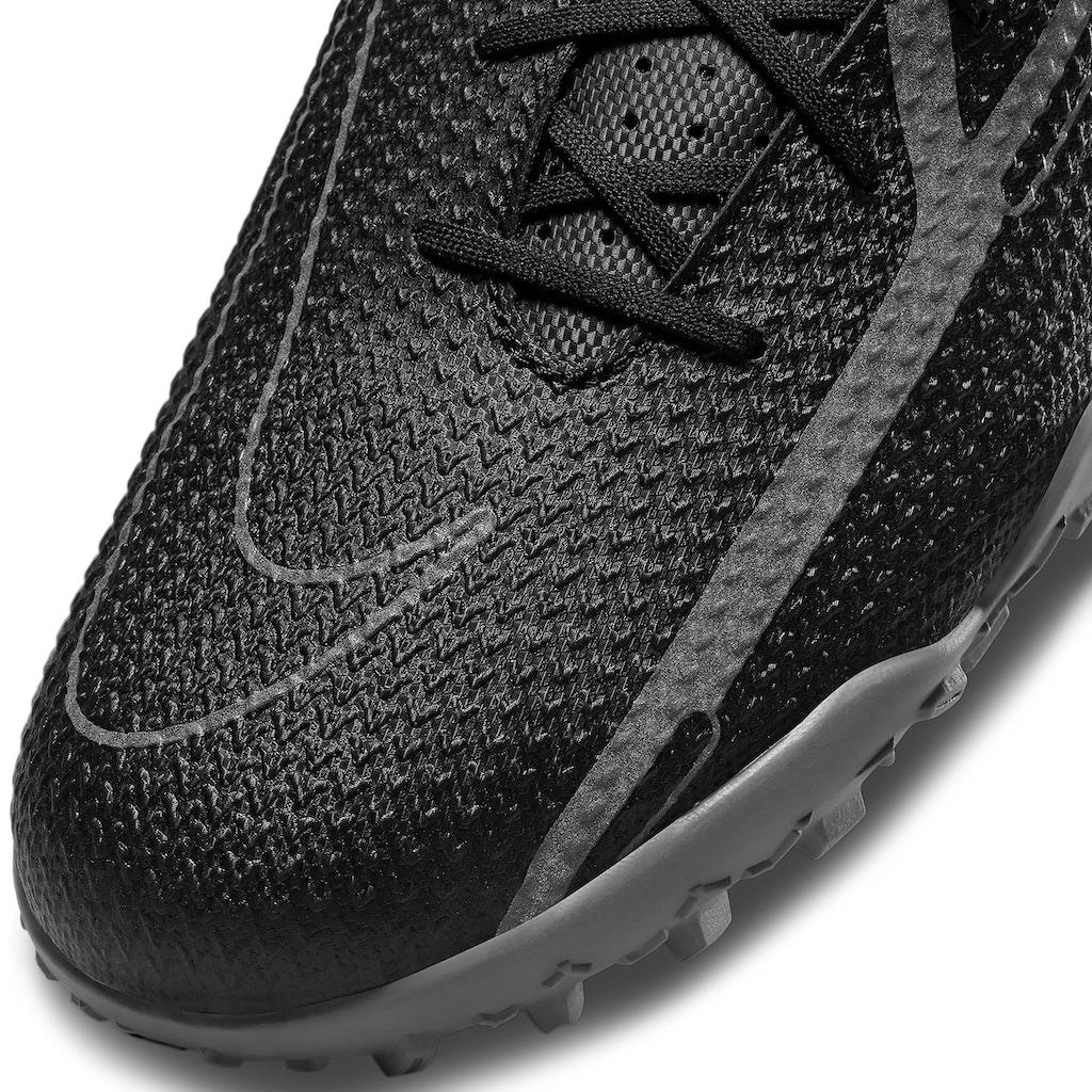 Nike Fußballschuh »PHANTOM GT2 CLUB TF TURF«