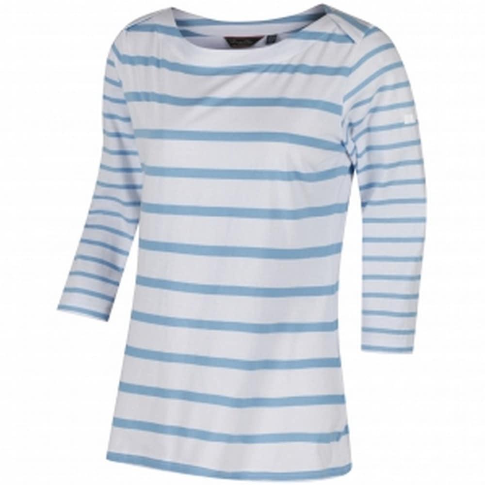 Regatta T-Shirt Great Outdoors Damen Parris