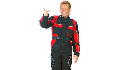 ROLEFF Motorradjacke »Kids«, geeignet für Kinder kaufen