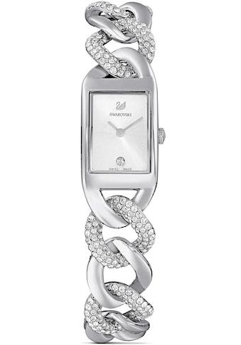 Swarovski Schweizer Uhr »COCKTAIL, 5519330« kaufen