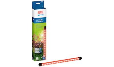 JUWEL AQUARIEN Aquarium LED - Beleuchtung »NovoLux LED 40 red«, 385 mm / 5 Watt kaufen