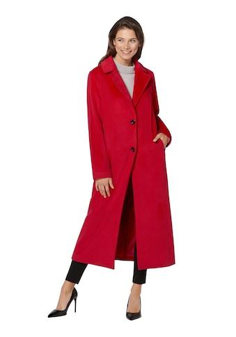 Mainpol Mantel mit Gehschlitz kaufen
