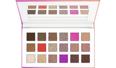 Catrice Lidschatten-Palette »Neonude Eyeshadow Palette« kaufen