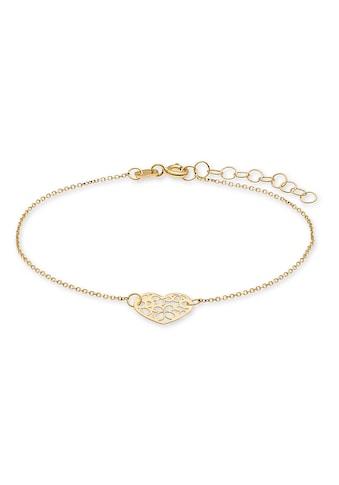 CHRIST Armband »87093018« kaufen