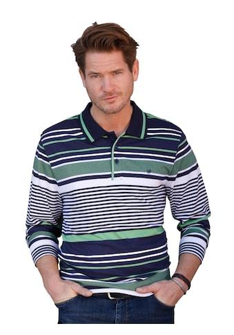 Marco Donati Poloshirt kaufen