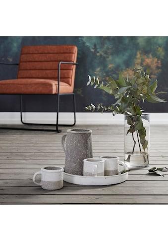 Creativ home Übertopf kaufen