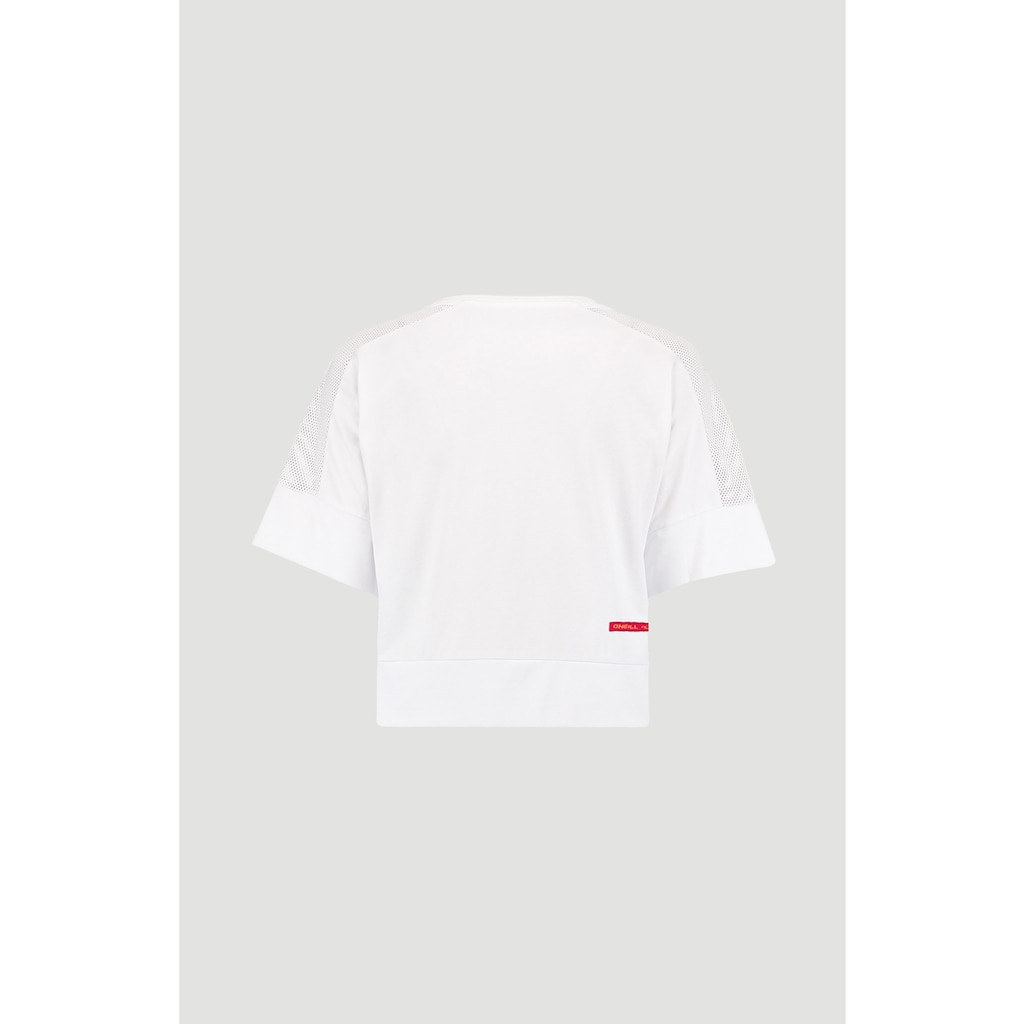 O'Neill T-Shirt »Loose cropped«