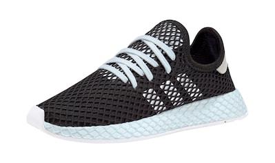 adidas Originals Sneaker »DEERUPT RUNNER W« kaufen