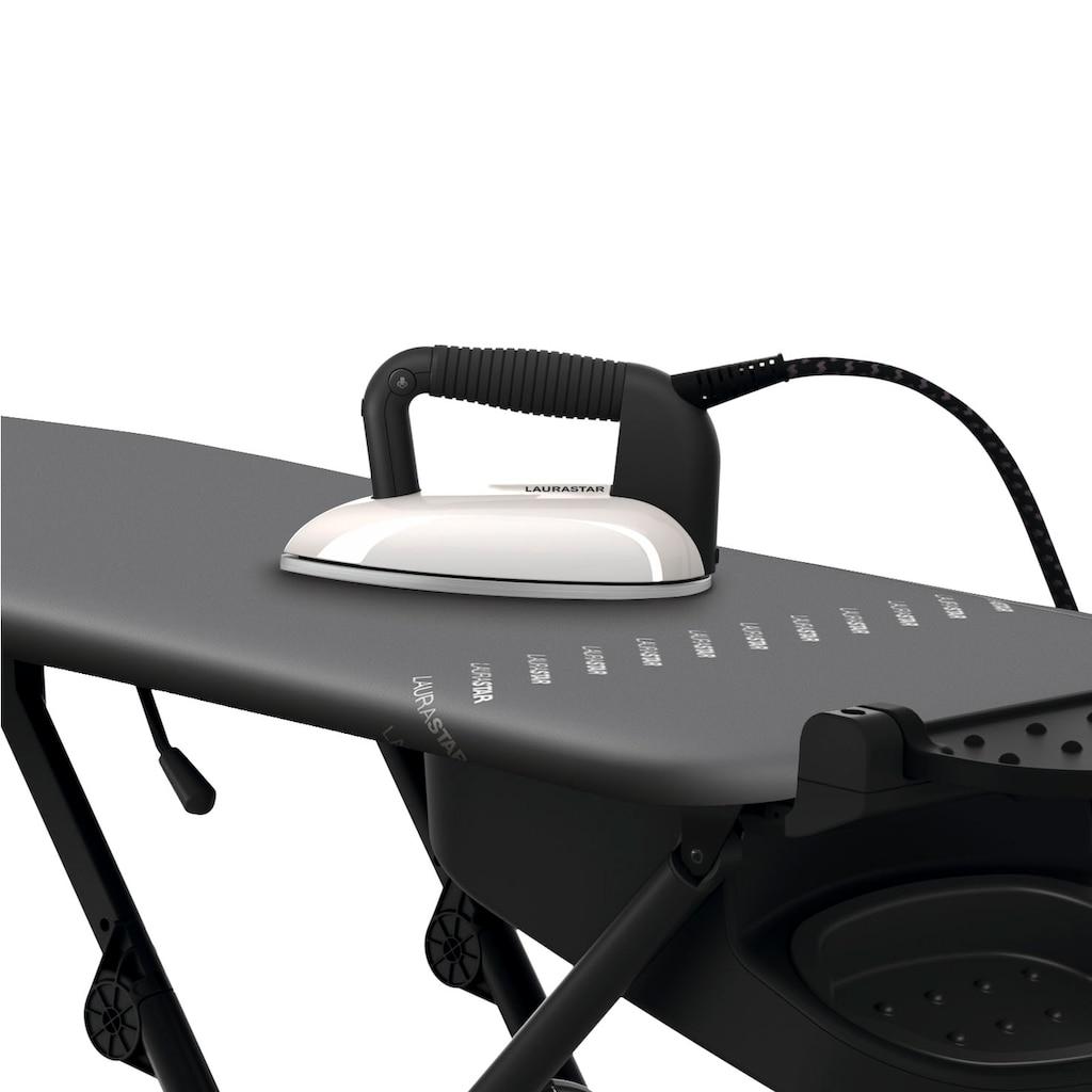 LAURASTAR Bügelsystem »Smart D«