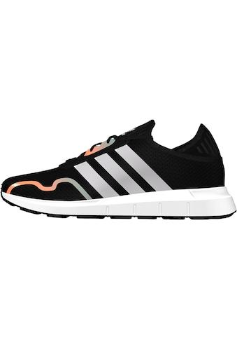 adidas Originals Sneaker »SWIFT RUN X J« kaufen