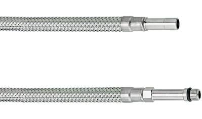 CORNAT Verbindungsschlauch M10/1AGx10Rohrstx350W kaufen