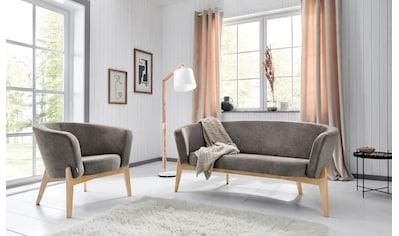 andas Sessel »Curve«, Designed by Tarmeko kaufen