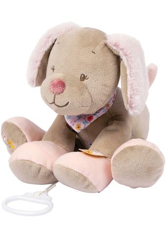 """Nattou Spieluhr """"Lali der Hund"""" kaufen"""