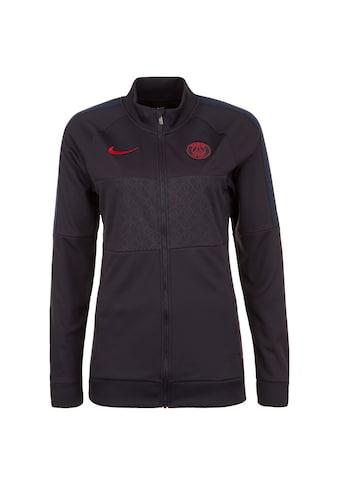Nike Trainingsjacke »Paris St. - germain I96« kaufen
