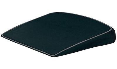 Walser Lendenkissen »Superior Joe«, 34x41 cm kaufen