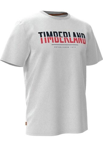 Timberland T-Shirt kaufen
