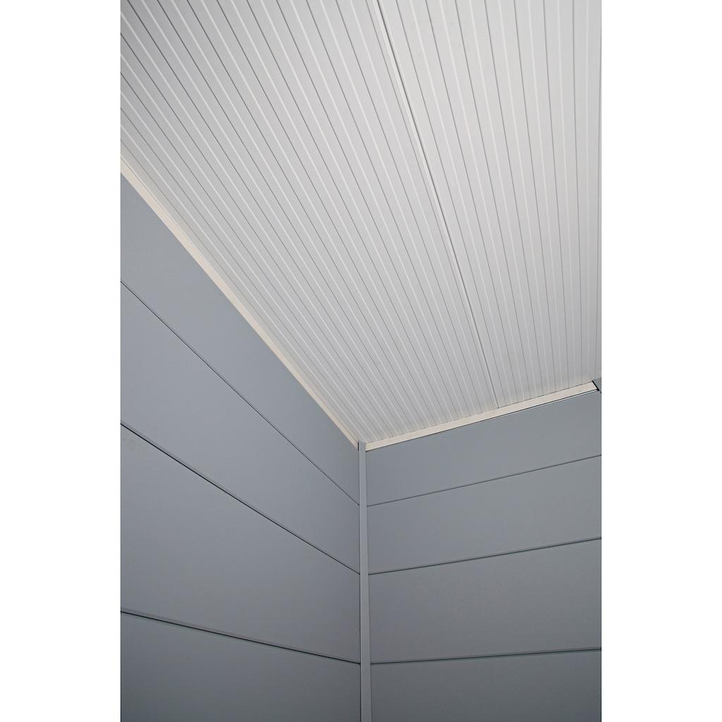 Wolff Gerätehaus »Eleganto 3330«
